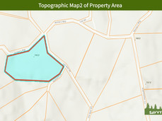 Topographic Map2 of Property Area.jpeg