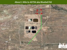 About 1 Mile to 4075N aka Bluebell Rd.png