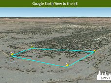 Google Earth View to the NE.jpeg