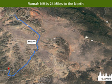 Ramah NM is 24 Miles to the North.jpeg