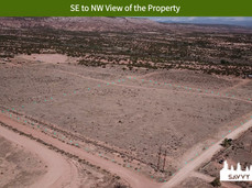 SE to NW View of the Property.jpeg