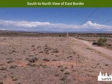 South to North View of East Border.jpeg