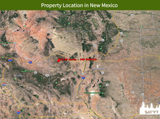 Property Location in New Mexico.jpeg