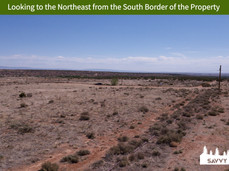 Looking to the Northeast from the South Border of the Property.jpeg