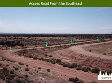 Access Road From the Southeast.jpeg
