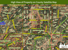 High View of Property on County Satellite Map.jpeg