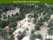 Own These Cliffs on This Property.jpeg