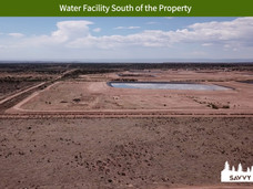 Water Facility South of the Property.jpeg