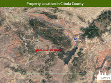 Property Location in Cibola County.jpeg