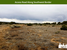 Access Road Along Southwest Border.jpeg