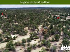 Neighbors to the NE and East.jpeg