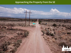 Approaching the Property From the SE.jpeg