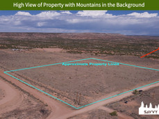 High View of Property with Mountains in the Background.jpeg