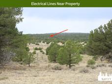 Electrical Lines Near Property.jpeg