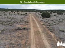 Dirt Roads Easily Passable.jpeg