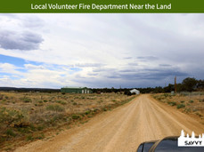 Local Volunteer Fire Department Near the Land.jpeg