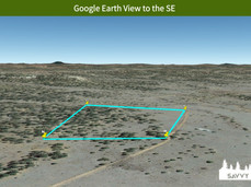 Google Earth View to the SE.jpeg