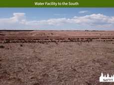 Water Facility to the South.jpeg
