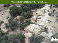 Unique Colors of Stone in the Formations.jpeg