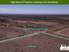 High View of Property Looking to the Southeast.jpeg