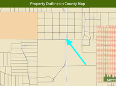 Property Outline on County Map.jpeg