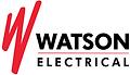 Watson Electrical.png
