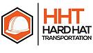 Hard Hat Transportation.png