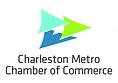 Charleston Chamber.png