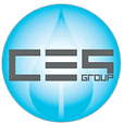 CES Group.png