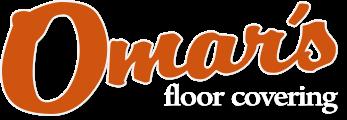 Omars Flooring.png