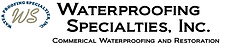 Waterproofing Specialties.png