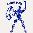 Dan-Kel.png