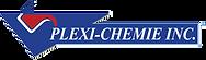 Plexi-Chemie.png