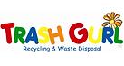 Trash-Gurl-logo.png