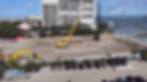 North View Time lapse.PNG