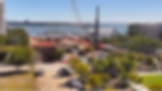 East view time lapse.PNG