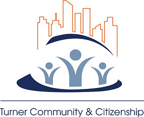 turner_community_citizenship_RGB.jpg