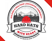 Hard hats with heart.png