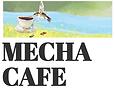 mecha cafe.PNG