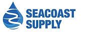Seacoast Supply.jpg