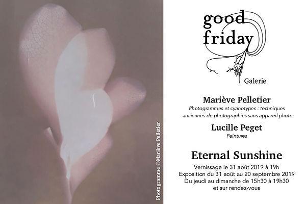 Invitation_2_good_friday_Marieve_Recto.j