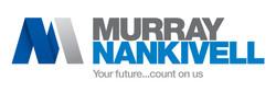 Murray_Nankivell_Landscape_RGB