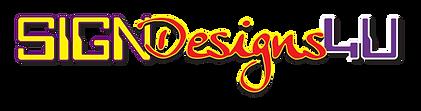 signdesigns4u logo.png
