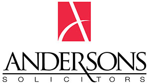 AndersonsSolicitors