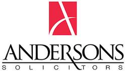 AndersonsSolicitors
