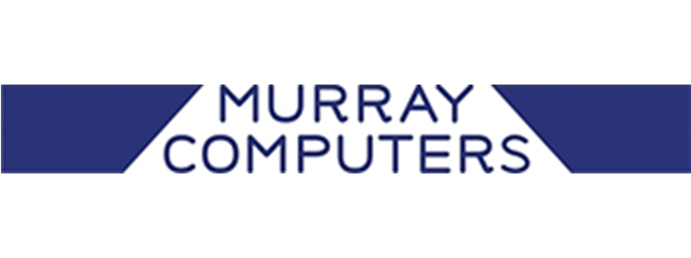 Murray Computers Logo 3