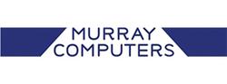 Murray Computers Logo 3