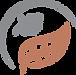 Logo-XG - Groot.png