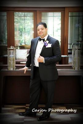 Columbia-Maryland-Wedding