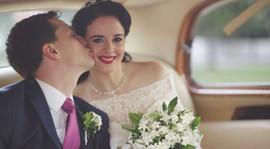 Southern-California-Wedding